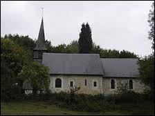 La Poterie-Mathieu est une commune Euroise située en région ...