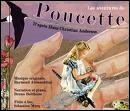 """Qui a écrit """"La Petite Poucette"""" ?"""