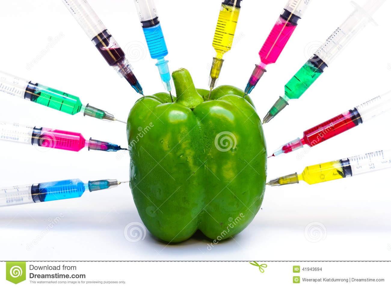 Quel fruit ou légume es-tu ?