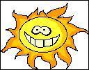 À combien de km nous situons-nous du Soleil ?