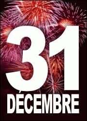 Quelle autre fête célèbre-t-on le 31 décembre ?
