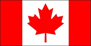 Le Canada (monarchie constitutionnelle) reconnaît la reine Élisabeth II comme sa reine.