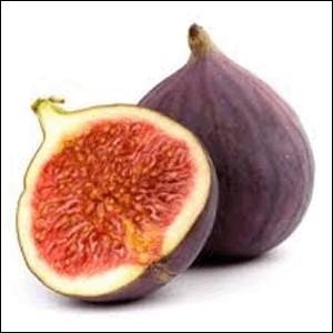 Souvent, ce fruit attire les frelons asiatiques. C'est la...