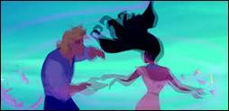 """Que se passe-t-il dans la célèbre chanson """"L'air du vent"""" ?"""