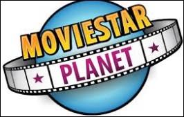 Dans quel pays a été fait le premier moviestarplanet dans le monde ?