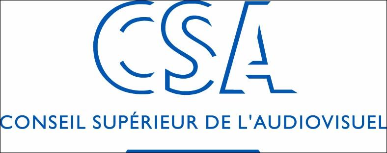 Comment s'appelle l'ancêtre du CSA ?