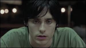 """Quel acteur est à l'affiche du film """"Requiem for a Dream"""", sorti en 2000 ?"""