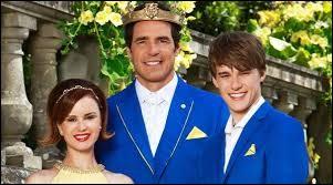 À quel âge la Bête a-t-il épousé la Belle ?