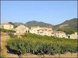 Nous partons faire un tour en Drôme provençale, à Saint-Sauveur-Gouvernet. Pour cela, direction la région ...