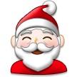 Humour / Quel Père Noël serais-tu ?
