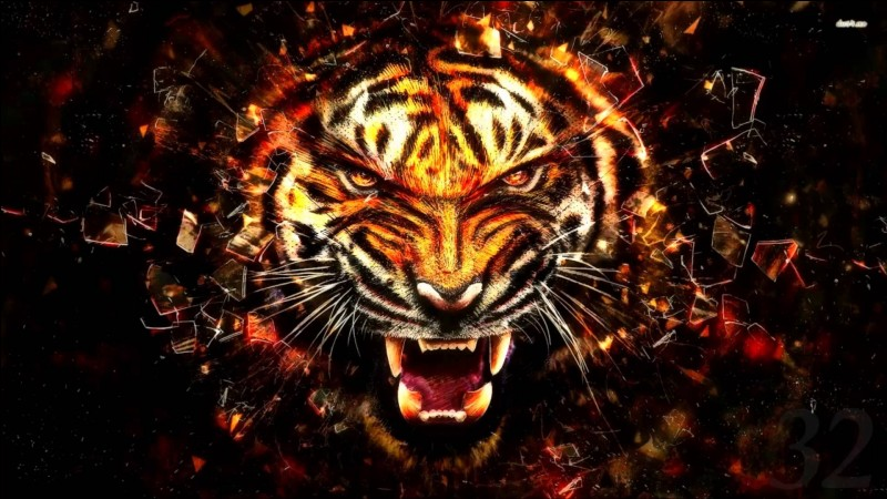 Pour quel film La chanson « Eye of the Tiger » a-t-elle été composée par le groupe américain Survivor ?
