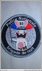 Quelle est la différence entre un gendarme et une cocotte-minute ?