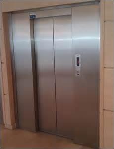 Comment appelle-t-on un ascenseur en Chine ?