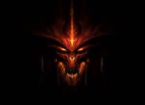 Tu connais la blague du Diable ?