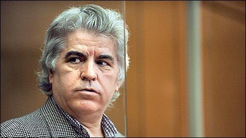 Quel est le surnom du criminel multirécidiviste Pierre Bodein ?