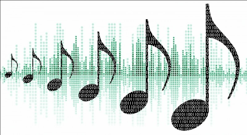 Quel est le comble pour un prof de musique ?