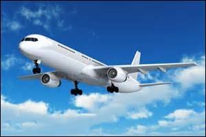Quel est le comble pour un avion ?
