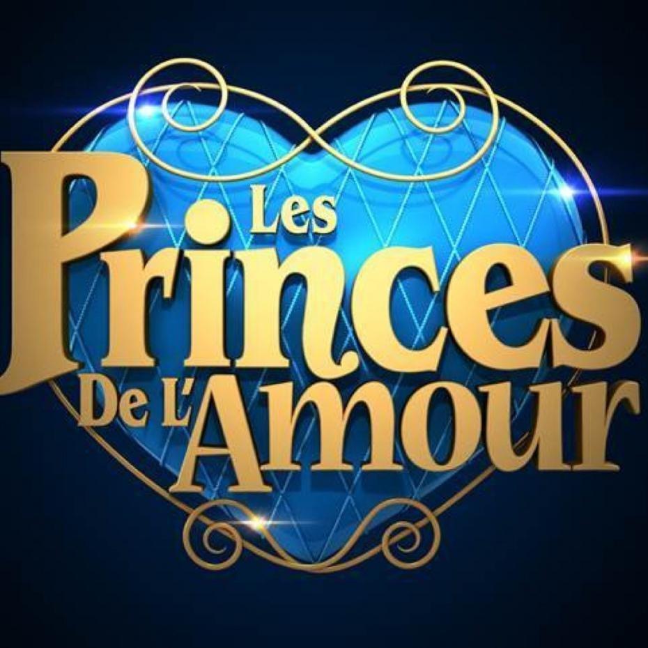Les Princes de l'amour - saison 4