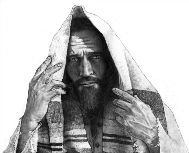 L'enseignement de ce néo-rabbin déclencha de vives protestations au sein de sa propre famille religieuse et leur doctrine. Qui sont-ils ?