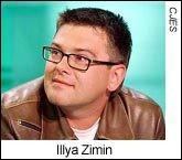 Journaliste d'investigations, Ilia Zimine (34 ans) est retrouvé en 2006 le crâne défoncé à son domicile. Sur quoi enquêtait-il, en caméra cachée ?