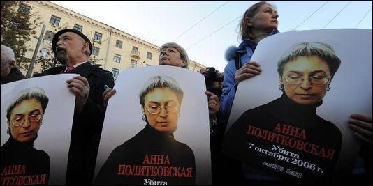 « Bons baisers de Russie » : ils ont échappé au goulag