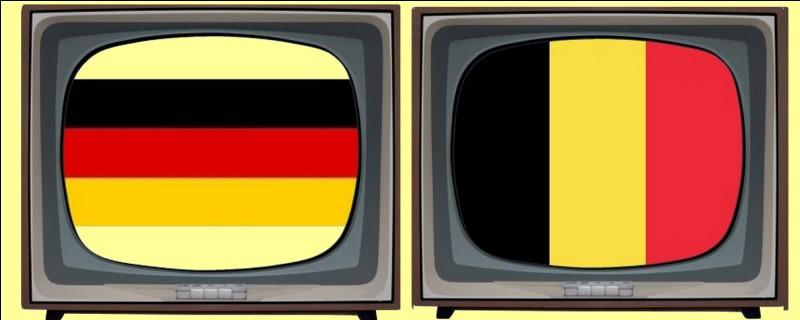 De quelle nationalité était Jean-Sébastien Bach ? Éteignez la mauvaise télévision !