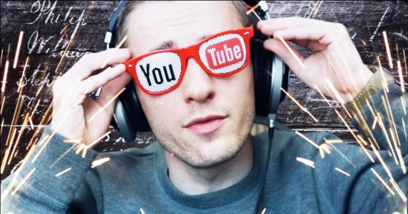 Combien fait-il de vidéos par semaine ?