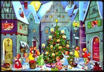 Que fête-t-on le 6 décembre ?