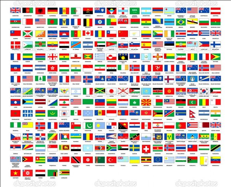 Peut-on jouer à MSP dans tous les pays ?