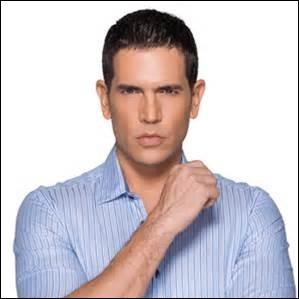 Dans la saison 2, qui est la nouvelle prétendante de Germán ?