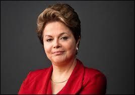 De 2011 à 2016, Dilma Rousseff fut présidente du Brésil, son pays natal. Quelle est donc la ville où elle est née ?