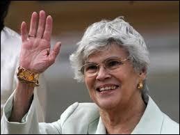 Violeta Barrios de Chamorro a présidé au destin du Nicaragua de 1990 à 1996. Quel mouvement révolutionnaire était très actif dans ce pays ?