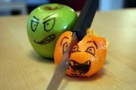 Quel fruit t'a tué ?