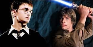 Si je vous dis Yoda, vous me dites :