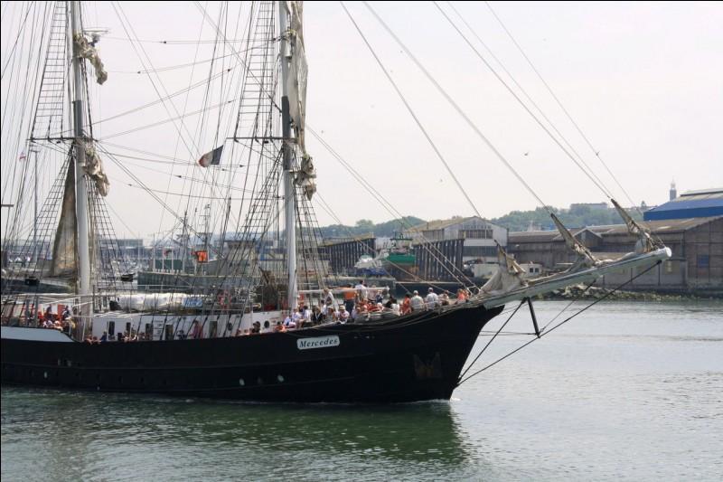 Quelle est cette fête qui se déroule à Boulogne-sur-Mer en juillet ?