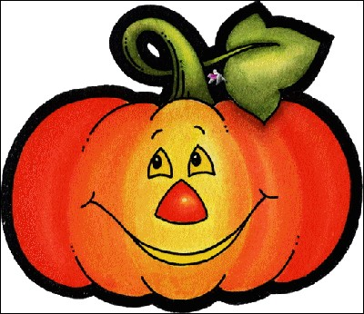 Que dire de la fête d'Halloween ?