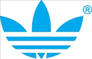 Les logos (2)