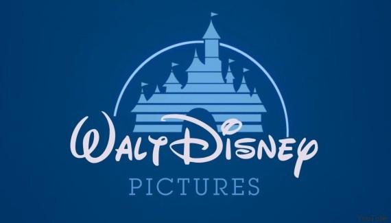 Les personnages muets chez Disney