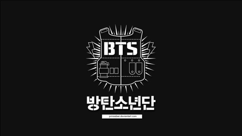 Combien les BTS sont-ils ?