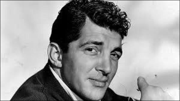 """De son vrai nom Dino Paul Crocetti, Dean Martin est un acteur et crooner américain né le 07 juin à Steubenville (Ohio). Jouant dans des films cultes comme """"Le Bal des maudits"""", en 1958, ou """"Rio Bravo"""", en 1959, il forme dans les années 50, avec son ami Frank Sinatra et d'autres crooners de l'époque, un groupe dont la musique est associée au courant du jazz vocal. Quel était le nom de ce groupe ?"""