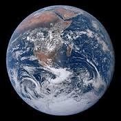 Comment s'appelle notre planète ?