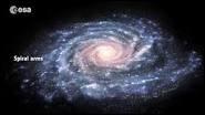 Comment s'appelle notre galaxie ?