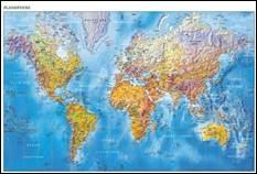 De quel continent fait partie le Brunei ?