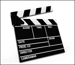 Quelle est votre réplique de film préférée :