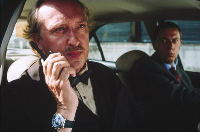 27e : Célèbre trilogie se déroulant dans la ville de Marseille, il a fait naître l'acteur Samy Naceri et la belle Marion Cotillard. On a tous reconnu Taxi. Mais lequel a été le plus gros succès ?