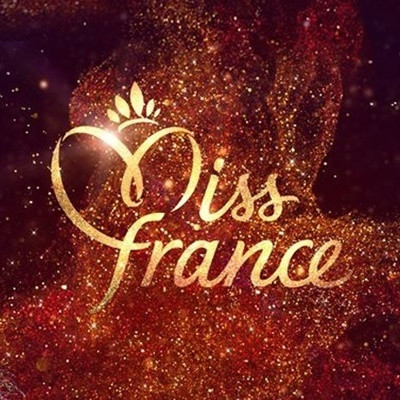 Miss France (2000-2019)