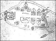 Par qui Montréal a-t-il été fondé ?