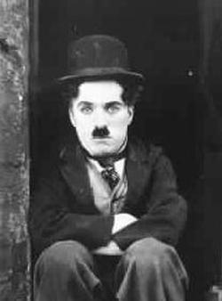 Connaissez-vous bien Charlie Chaplin ?