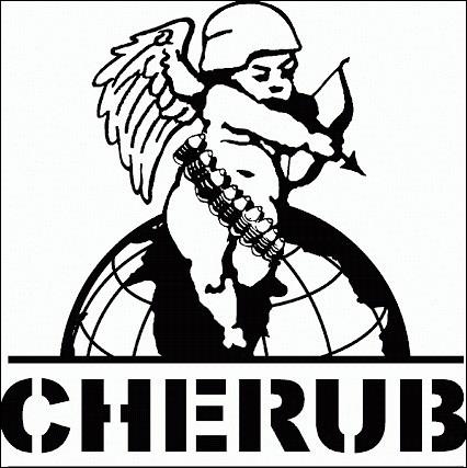 Quizz CHERUB (tome 1)