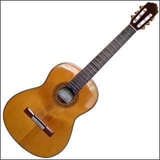 Si un homme vous demande de venir jouer de son instrument avec lui...